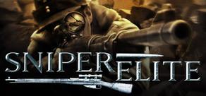 [Cover] Sniper Elite