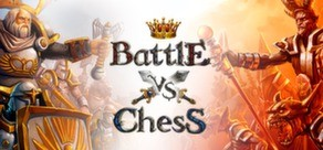[Cover] Battle vs Chess