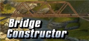 [Cover] Bridge Constructor
