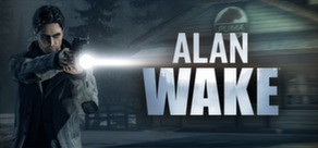[Cover] Alan Wake