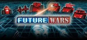 [Cover] Future Wars