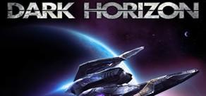 [Cover] Dark Horizon