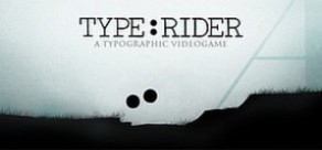 [Cover] Type:Rider