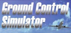 [Cover] Ground Control Simulator 2011