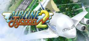 [Cover] Airline Tycoon 2