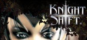 [Cover] Knight Shift