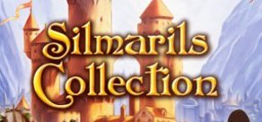 [Cover] Silmarils Collection
