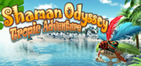 [Cover] Shaman Odyssey: Tropic Adventure