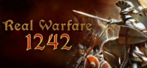 [Cover] Real Warfare 1242