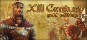 [Cover] XIII Century: Gold Edition