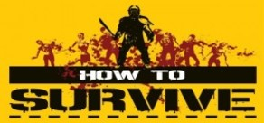 [Cover] How To Survive