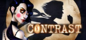 [Cover] Contrast