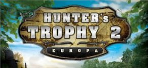 [Cover] Hunter's Trophy 2