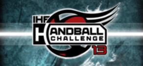 [Cover] Handball Challenge 2013