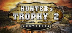 [Cover] Hunter's Trophy 2 - Australia