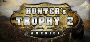 [Cover] Hunter's Trophy 2 - America