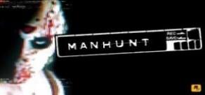 [Cover] Manhunt