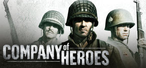 [Cover] Company of Heroes
