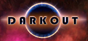 [Cover] Darkout