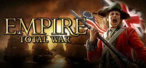 [Cover] Empire: Total War