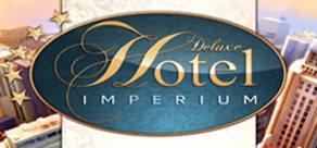 [Cover] Deluxe Hotel Imperium