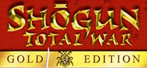 [Cover] Shogun: Total War Gold Edition