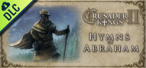 [Cover] Crusader Kings II: Hymns of Abraham