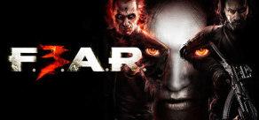 [Cover] F.E.A.R. 3