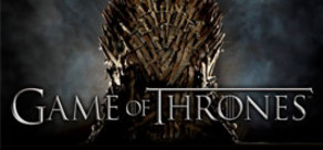 [Cover] Game of Thrones