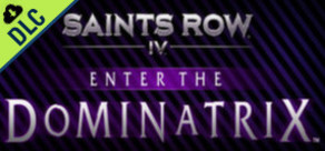 [Cover] Saints Row IV - Enter The Dominatrix