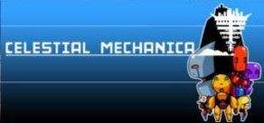 [Cover] Celestial Mechanica