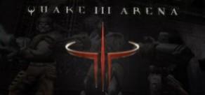 [Cover] Quake III Arena
