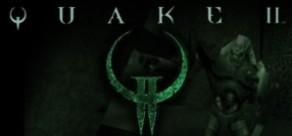 [Cover] Quake II