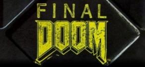 [Cover] Final DOOM