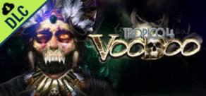 [Cover] Tropico 4: Voodoo