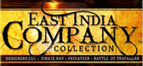 [Cover] East India Company Collection