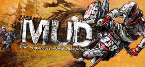 [Cover] MUD Motocross World Championship