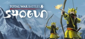 [Cover] Total War Battles - SHOGUN