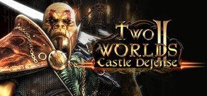 [Cover] Two Worlds II Castle Defense