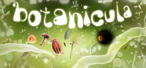 [Cover] Botanicula
