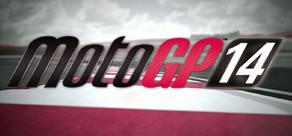 [Cover] MotoGP 14