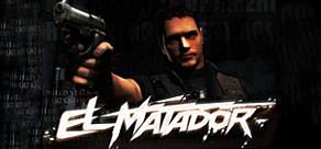 [Cover] El Matador