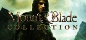 [Cover] Mount & Blade Full Collection