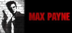 [Cover] Max Payne