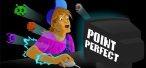 [Cover] Point Perfect