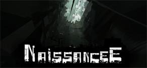 [Cover] NaissanceE
