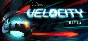[Cover] Velocity Ultra