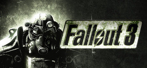 [Cover] Fallout 3