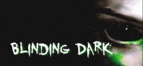 [Cover] Blinding Dark