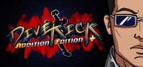 [Cover] Divekick